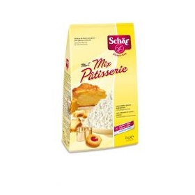 SCHÄR Mix C Patisserie 1000g