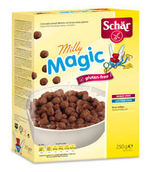 SCHÄR Milly magic pops 250g