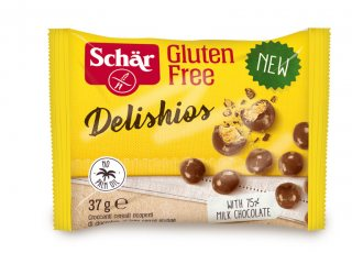 SCHÄR Delishios 37g